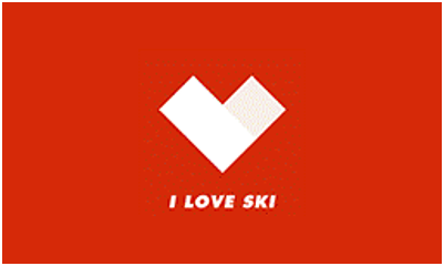 I love ski : la station de ski PEYRAGUDES obtient la mention EXCELLENTE