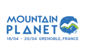 BIOM Attitude au salon Mountain Planet