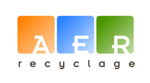 AER RECYCLAGE