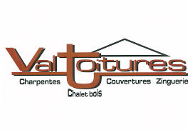 VAL TOITURES